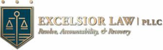Excelsior Law PLLC Logo